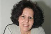 Bahia Amrani prend les commandes de la FMEJ