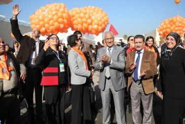 Casablanca abrite la première rencontre nationale sur l'approche genre dans les prisons marocaines