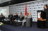 """""""Projet de société, que veulent les Marocains pour le Maroc"""", thème d'une conférence à Casablanca"""