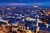 """Le """"Financial Times"""" énumère cinq raisons attractives pour vivre à Casablanca"""