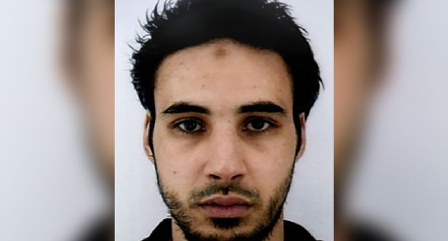Une 5e victime est décédée — Attentat de Strasbourg
