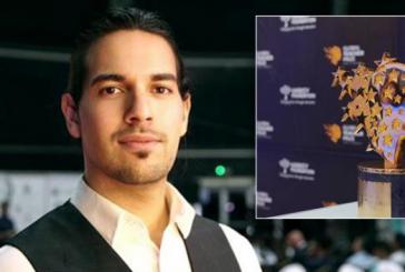 Abu Dhabi: Un marocain nominé pour le prix du meilleur enseignant 2019 au monde
