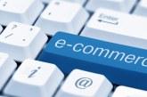 E-Commerce en Afrique: Le Maroc gagne une place et se place cinquième