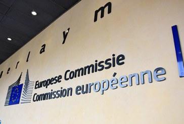 L'UE porte son soutien au Maroc dans la lutte contre la migration irrégulière à 148 millions d'euros