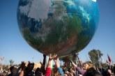 Le Maroc parmi 32 pays performants dans la lutte contre le réchauffement climatique