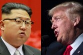 """Corée du Nord: Les sanctions américaines visent à """"bloquer pour toujours"""" la dénucléarisation de la péninsule"""