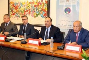 Maroc-Azerbaïdjan: une vitalité culturelle
