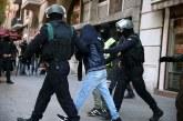 Un Algérien arrêté en Espagne pour appartenance présumée à Daech