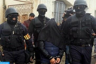 """Meurtre d'Imlil : La vidéo montrant l'allégeance des mis en cause à """"Daesh"""" filmée la semaine dernière"""