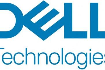 La génération Z n'est pas une génération de robots, d'après une étude de Dell Technologies