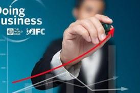 Classement Doing Business 2019: Le Maroc poursuit sa marche vers le progrès