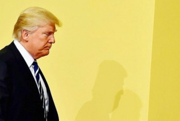 Fermeture du gouvernement: Trump et les Démocrates se regardent en chiens de faïence