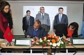 Le Maroc et le PNUD s'engagent en matière de Démocratie et des Droits de l'Homme