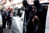 Assassinat des deux touristes à El Haouz: Un suspect arrêté