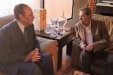 El Malki insiste sur la stabilité et l'intégrité territoriale des États comme prérequis au développement