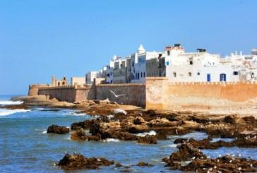 Essaouira : Campagne de sensibilisation des jeunes écoliers sur la préservation de la biodiversité aquatique