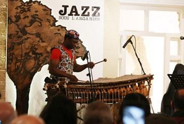 """4è Festival """"Jazz sous l'Arganier"""" : Les nouvelles sonorités marocaines et africaines célébrées"""