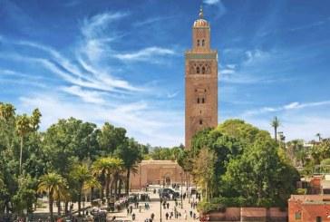 Le 60ème congrès mondial de la FIJET s'est ouvert à Marrakech