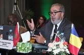 """Le """"Fact-checking"""", une nécessité pour renforcer la crédibilité des agences de presse africaines"""