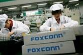 Le fabricant de l'iPhone Foxconn envisage d'ouvrir une usine au Vietnam