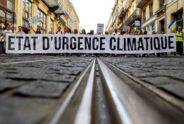 France : Succès d'une pétition sur le climat, le ministre de l'écologie « agréablement surpris »
