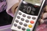 Record absolu en France : plus de 51 millions de paiements par carte bancaire en 24 heures la veille de Noël