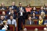 Le groupe d'amitié France-Maroc à l'Assemblée nationale doit profiter d'un nouveau souffle