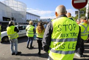 France : net recul de la mobilisation des «Gilets Jaunes»