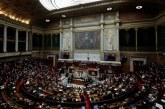 """""""Gilets jaunes"""" : L'Assemblée nationale rejette la motion de censure de la gauche"""