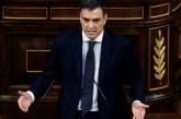 L'Espagne souligne l'importance du Pacte mondial pour les migrations