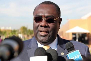 Haïti continuera à soutenir le Maroc et sa politique étrangère
