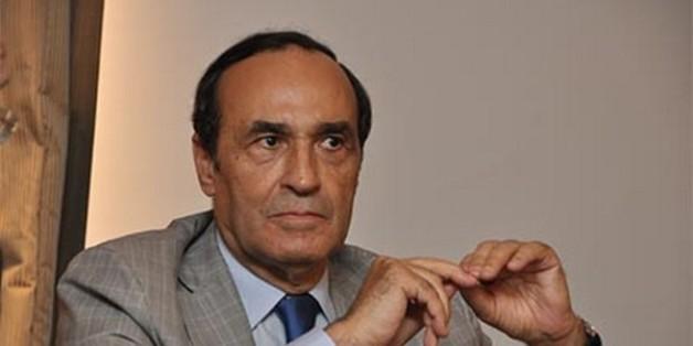 Habib El Malki insiste sur l'importance de favoriser le dialogue entre Rabat et Alger