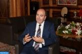 Benchamach appelle à la mise en application de la déconcentration administrative pour accompagner la régionalisation avancée