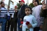 Drame D'Imlil: les ambassadeurs de la Norvège et du Danemark remercient les marocains pour leur solidarité