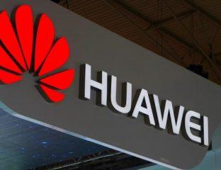 Huawei et ZTE