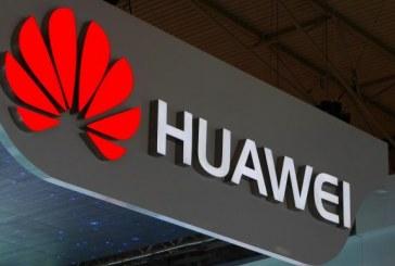 Japon: Huawei et ZTE vont être exclus par le gouvernement