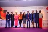 Ifrane Forum 2018, l'édition de toutes les concrétisations