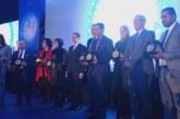 Annonce des lauréats primés du Prix National de l'Administration Electronique «e-mtiaz 2018»