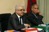La 3ème phase de l'INDH, une nouvelle approche visant le renforcement de la gouvernance