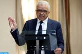 Troisième phase de l'INDH: Mohamed Dardouri appelle à une mobilisation tous azimuts
