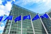 Maroc-UE : l'accord agricole adopté par la commission INTA