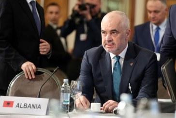 Diplomatie : L'Albanie expulse l'ambassadeur d'Iran
