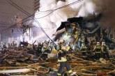 Japon: 42 blessés dans l'explosion d'un restaurant au nord du pays