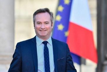 La France n'a jamais envisagé d'être absente à la conférence de Marrakech sur la migration