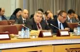 Mise au point sur le plan stratégique de développement intégré et durable de Kénitra