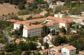 L'Association d'Azrou Moyen Atlas convoquée samedi 8 décembre pour son Assemblée générale constitutive