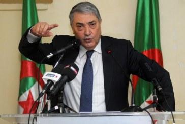 Processus de démocratisation et d'instauration de l'État de droit: L'Algérie doit rattraper le retard