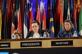 L'UNESCO joue un rôle essentiel dans la promotion de l'innovation en Afrique