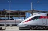 LGV: pas uniquement un pas de géant, une mise à niveau qualitative du réseau ferroviaire national