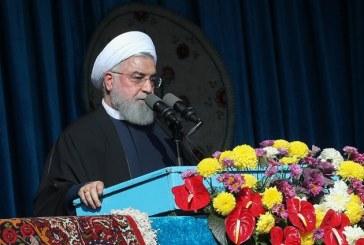 L'Iran menace de bloquer les exportations de pétrole du Golfe persique